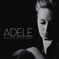 free mp3 download Adele - Hello
